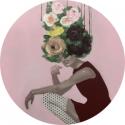 Anna Kincaide – Artist Page