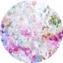 Casey Matthews – Artist Page
