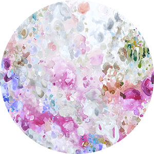 Casey Matthews - Artist Page