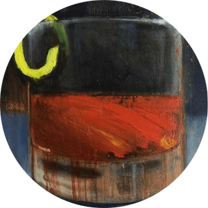 Grant Schexnider - Artist Page