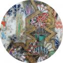Jill Ricci – Artist Page