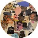 Lyle Carbajal – Artist Page