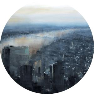 Sean Friloux - Artist Page