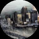 sean-friloux_wesbite-painting
